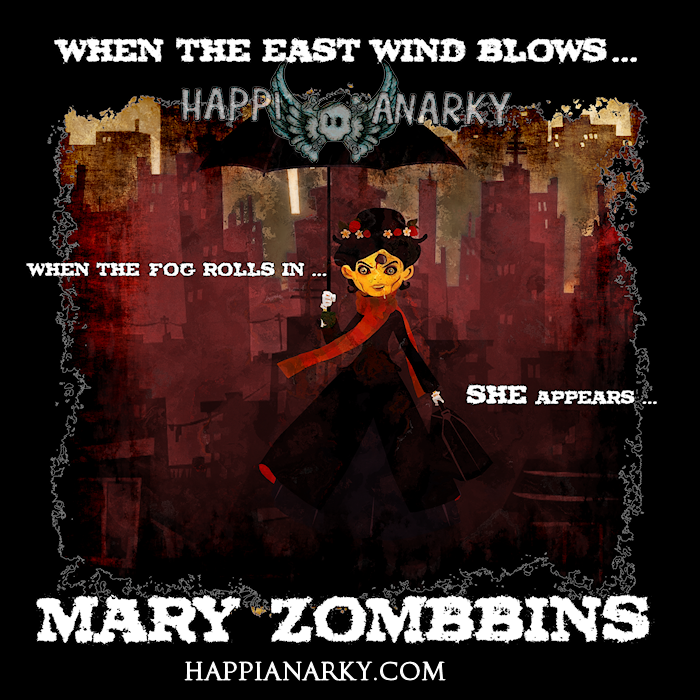 maryzombbins