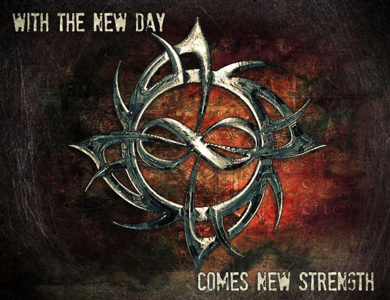 comes_strength