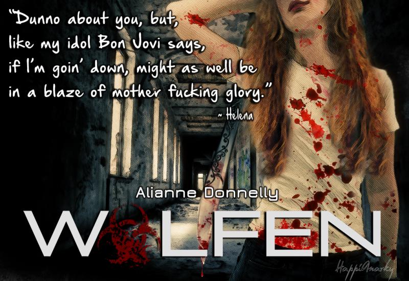 helena_wolfen